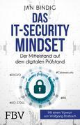 Das IT-Security-Mindset