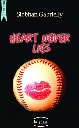 Heart Never Lies