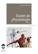 Traité de physiologie