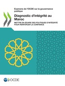 Diagnostic d'intégrité au Maroc