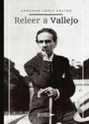 Releer a Vallejo