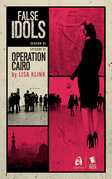 Operation Cairo (False Idols Season 1 Episode 1)