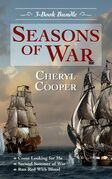 Seasons of War 3-Book Bundle
