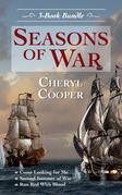 Seasons of War 3-Book Bundle