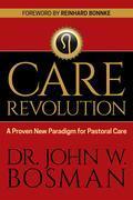 The Care Revolution