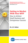 Getting to Market With Your MVP
