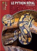Le python royal