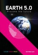 Earth 5.0