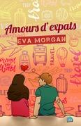 Amours d'expats