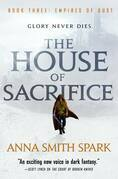 The House of Sacrifice