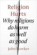 Religion Hurts