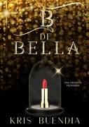 B de Bella