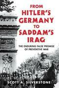 From Hitler's Germany to Saddam's Iraq