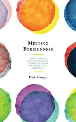 Meeting Foreignness