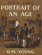 Victorian England: Portrait of an Age