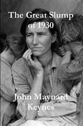 The Great Slump of 1930