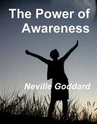 The Power of Awareness