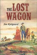 The Lost Wagon