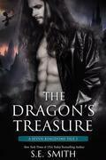 The Dragon's Treasure