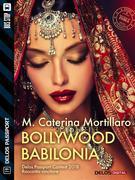 Bollywood Babilonia