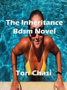 The Inheritance Bdsm Novel