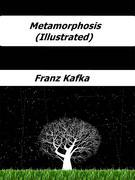 Metamorphosis (Illustrated)