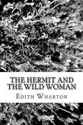 The Hermet And The Wild Woman