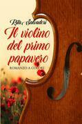 Il violino del primo papavero