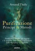 Purificazione Principi & metodi