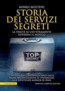 Storia dei servizi segreti