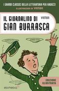 Il giornalino di Gian Burrasca illustrato da Vamba