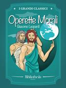 Operette Morali