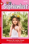 Sophienlust (ab 300) 393 – Liebesroman