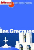 les Grecques 2012-13 (avec avis des lecteurs)