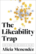 The Likeability Trap