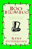 Boo Humbug
