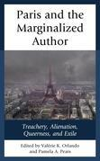 Paris and the Marginalized Author