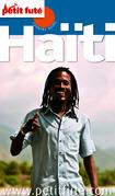 Haïti (avec cartes, photos + avis des lecteurs)