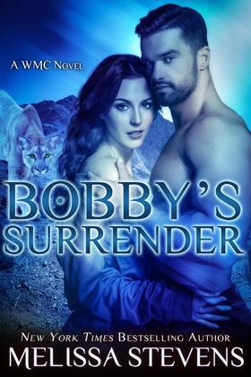 Bobby's Surrender