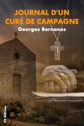 Journal d'un curé de campagne (Premium Ebook)