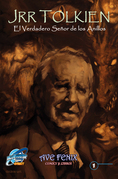 Orbit: JRR Tolkien (Spanish Edition)
