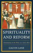 Spirituality and Reform