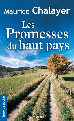 Les Promesses du haut pays
