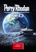 Perry Rhodan Neo Paket 19