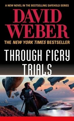 Through Fiery Trials