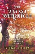 The Alyssa Chronicle