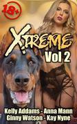 Xtreme - Volume 2