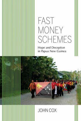 Fast Money Schemes