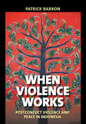 When Violence Works