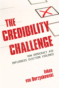 The Credibility Challenge